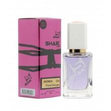 Shaik 330 apa de parfum 50 ml de dama inspirat din DIOR PURE POISON