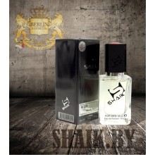 Shaik 229 apa de parfum 50 ml de barbat inspirat din KILIAN STRAIGHT TO HEVEN