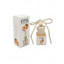 Parfum Odorizant Auto Eyfel 10 ml Piersica / Peach / Seftali