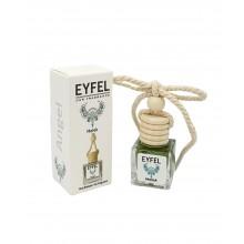 Parfum Odorizant Auto Eyfel 10 ml Angel Melek AntiTabac