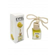 Parfum Odorizant Auto Eyfel 10 ml Pepene Galben / Melon / Kavun