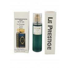 Tester Le Prestige VERTU apa de parfum 45 ml Unisex Parfum Arabesc