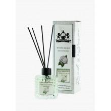 Odorizant Parfum de Camera Lion Francesco 150 ml aroma Trandafir alb