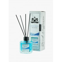 Odorizant Parfum de Camera Lion Francesco 150 ml aroma Ocean