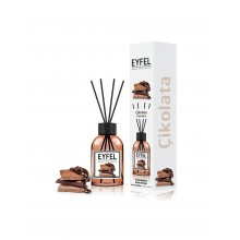 Eyfel parfum de camera 110 ml aroma Ciocolata Odorizant Eyfel Chocolate