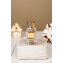 Lorinna Andromedia, 50 ml, extract de parfum, unisex inspirat din Tiziana Terenzi Andromeda