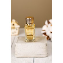 Lorinna Bad Girl, 50 ml, extract de parfum, unisex inspirat din Attar Queen of sheba