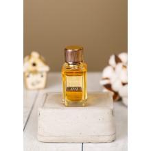 Lorinna Blanche Anna , 50 ml, extract de parfum, de dama inspirat din Simimi Blanc d` Anna
