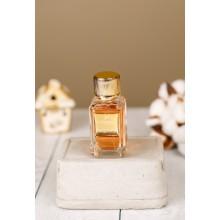 Lorinna Blackberry , 50 ml, extract de parfum, de dama inspirat din Jo Malone Blackberry