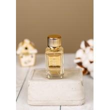 Lorinna Boss Girl , 50 ml, extract de parfum, unisex inspirat din Baccarat Rouge 540 Maison Francis Kurkdjian