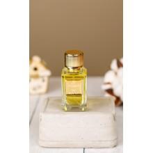 Lorinna By Blanch , 50 ml, extract de parfum, unisex inspirat din Byredo Blanch