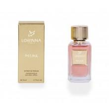 Lorinna Delina, 50 ml, extract de parfum, de dama inspirat din Marley Delina