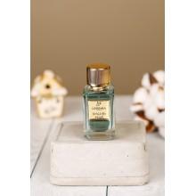 Lorinna English Pear, 50 ml, extract de parfum, de dama inspirat din Jo Malone English pear freesia