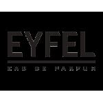 Comanda acum Eyfel Parfum camera la cel mai bun pret | Lorinna